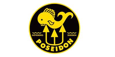 Poseidon chez plongee.ch