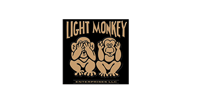 Light Monkey chez plongee.ch