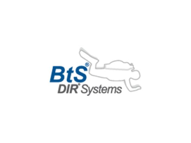 BTS DIR System chez Plongee.ch