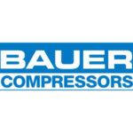 Bauer Compressors Chez Plongee.ch