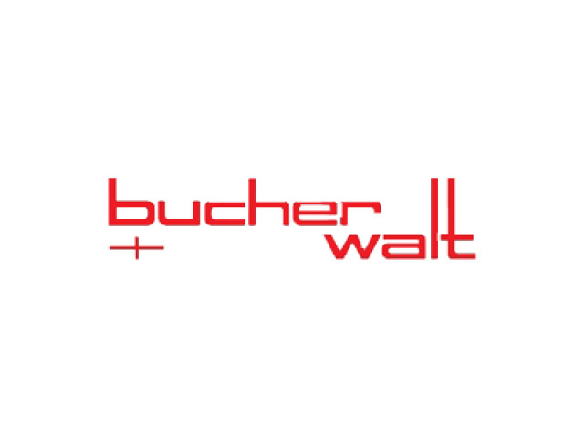 Bucher Walt chez Plongee.ch