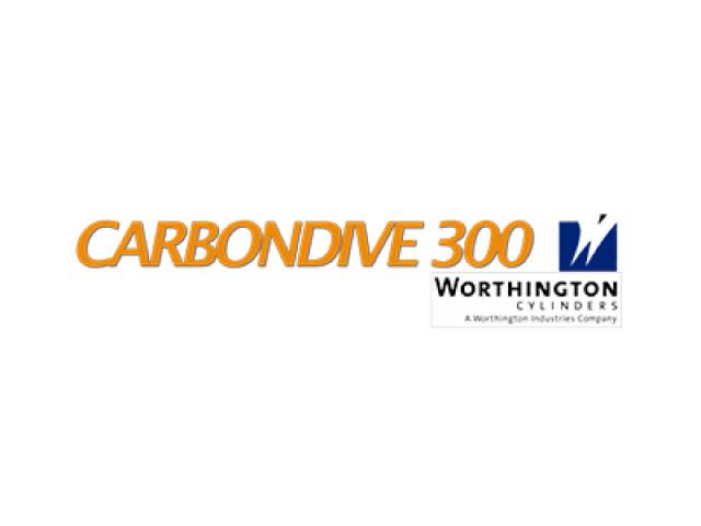 CarbonDive chez Plongee.ch