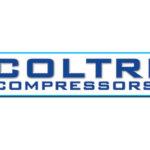 Coltri Compressors Chez Plongee.ch