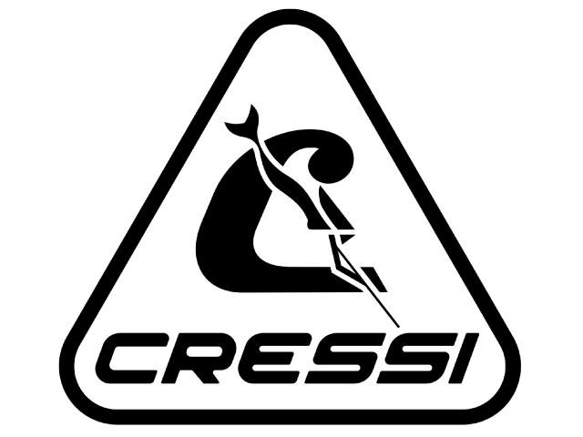 Cressi-sub chez Plongee.ch