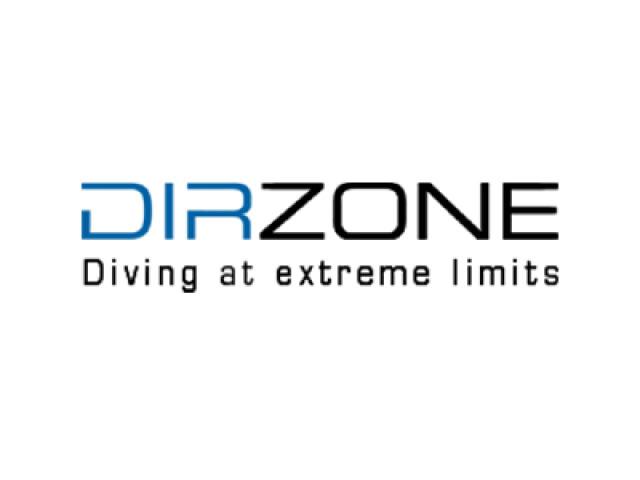 DirZone chez Plongee.ch