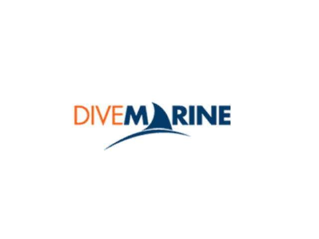 DiveMarine chez Plongee.ch