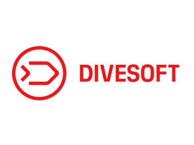 DiveSoft chez plongee.ch