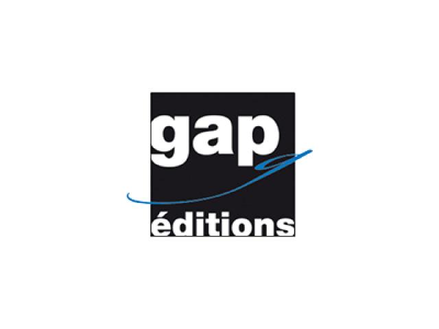 Editions-GAP chez Plongee.ch