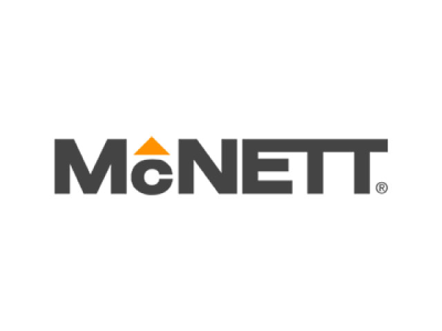 McNett chez Plongee.ch