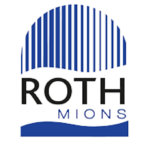 Roth Mions Chez Plongee.ch