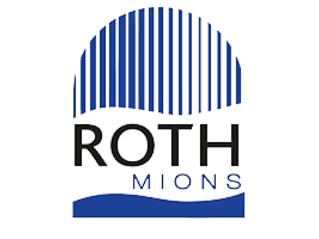 ROTH MIONS