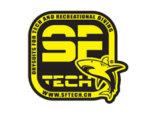 SF-Tech Chez Plongee.ch