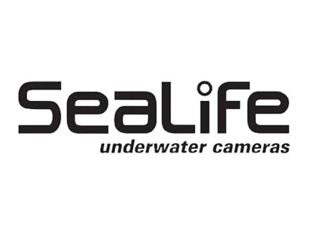 SeaLife chez Plongee.ch