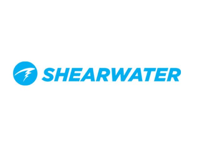 Shearwater chez Plongee.ch