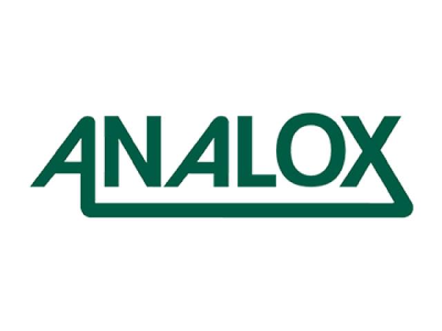 Analox chez Plongee.ch