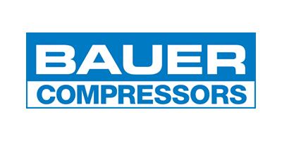 bauercompressor