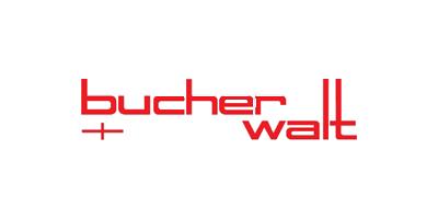 bucherfinal