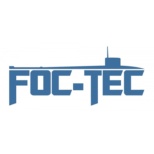 Logo Foc Tec