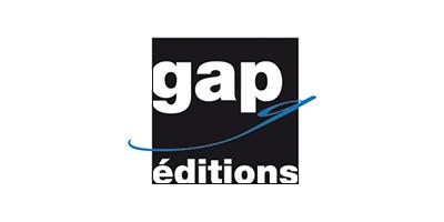 gapeditionsfinal