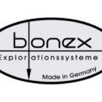 Bonex Chez Plongee.ch