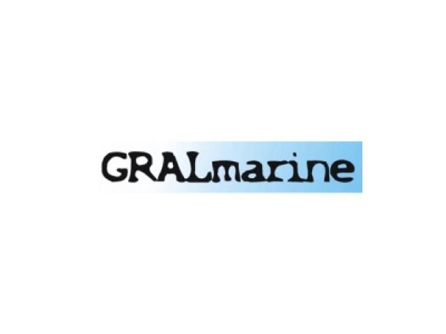 Gralmarine Chez Plongee.ch