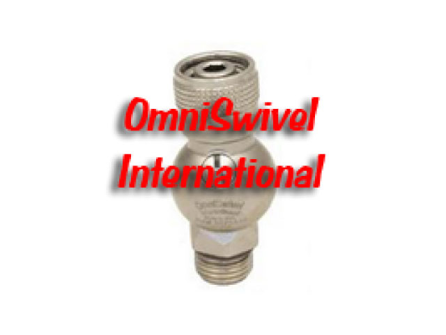 OMNISWIVEL INTERNATIONAL