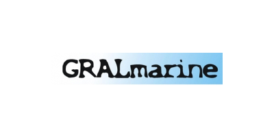 gralmarinefinal