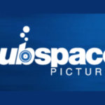 Subspace Pictures Chez Plongee.ch
