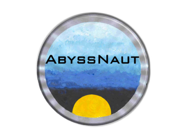 ABYSSNAUT