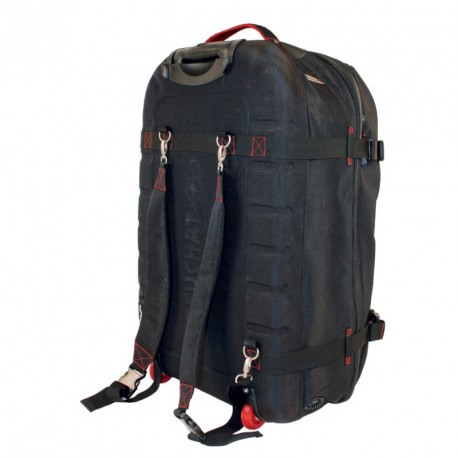 Beuchat Voyager-xl Sac A Dos Plongee.ch