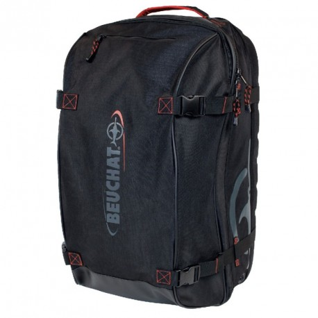 Beuchat Voyager-xl Plongee.ch