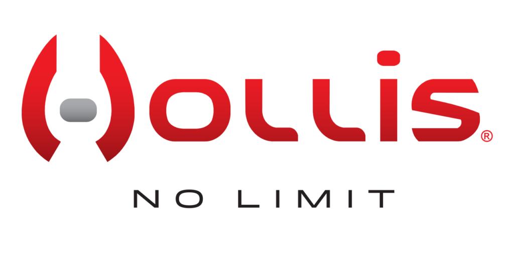 Banner Hollis plongee.ch