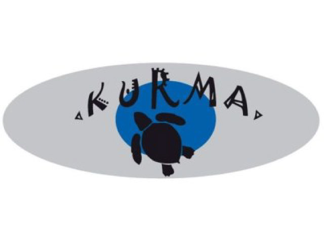Kurma chez Plongee.ch