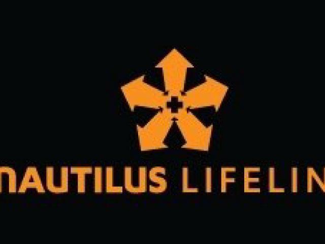 Nautilus LifeLine chez Plongee.ch