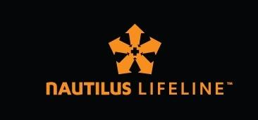 Nautilus LifeLine Plongee.ch