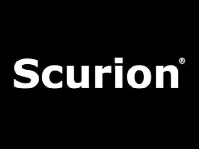 Scurion chez Plongee.ch
