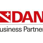 DAN-business-partner