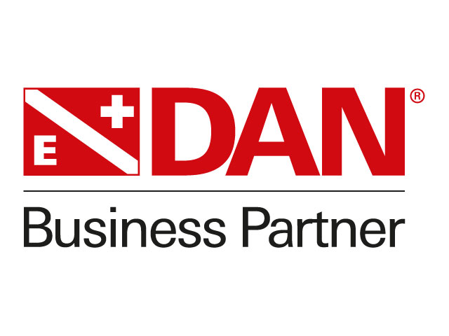 DAN-business-partner