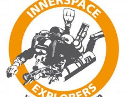 Innerspace explorers