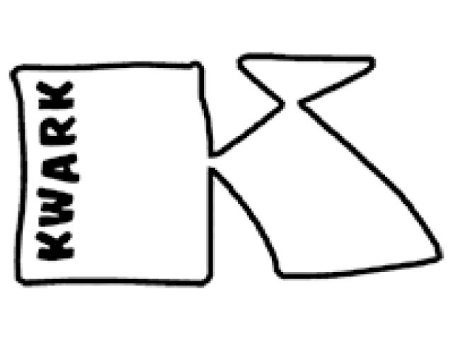 Kwark chez Plongee.ch