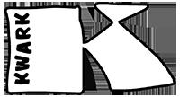 Logo Kwark plongee.ch