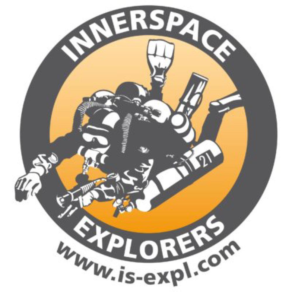 Innerspace-explorers