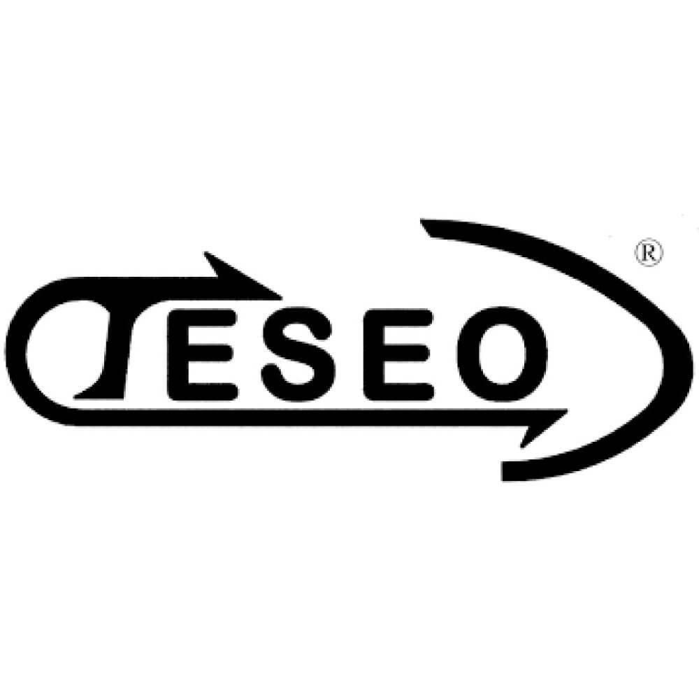 Teseo chez Plongee.ch