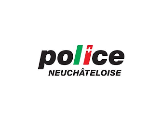FERMETURE DES PLAGES À L'EMBOUCHURE DE L'AREUSE ET COLOMBIER