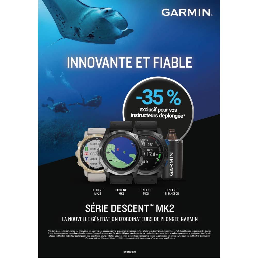 Garmin-MK2-offre-instructeur