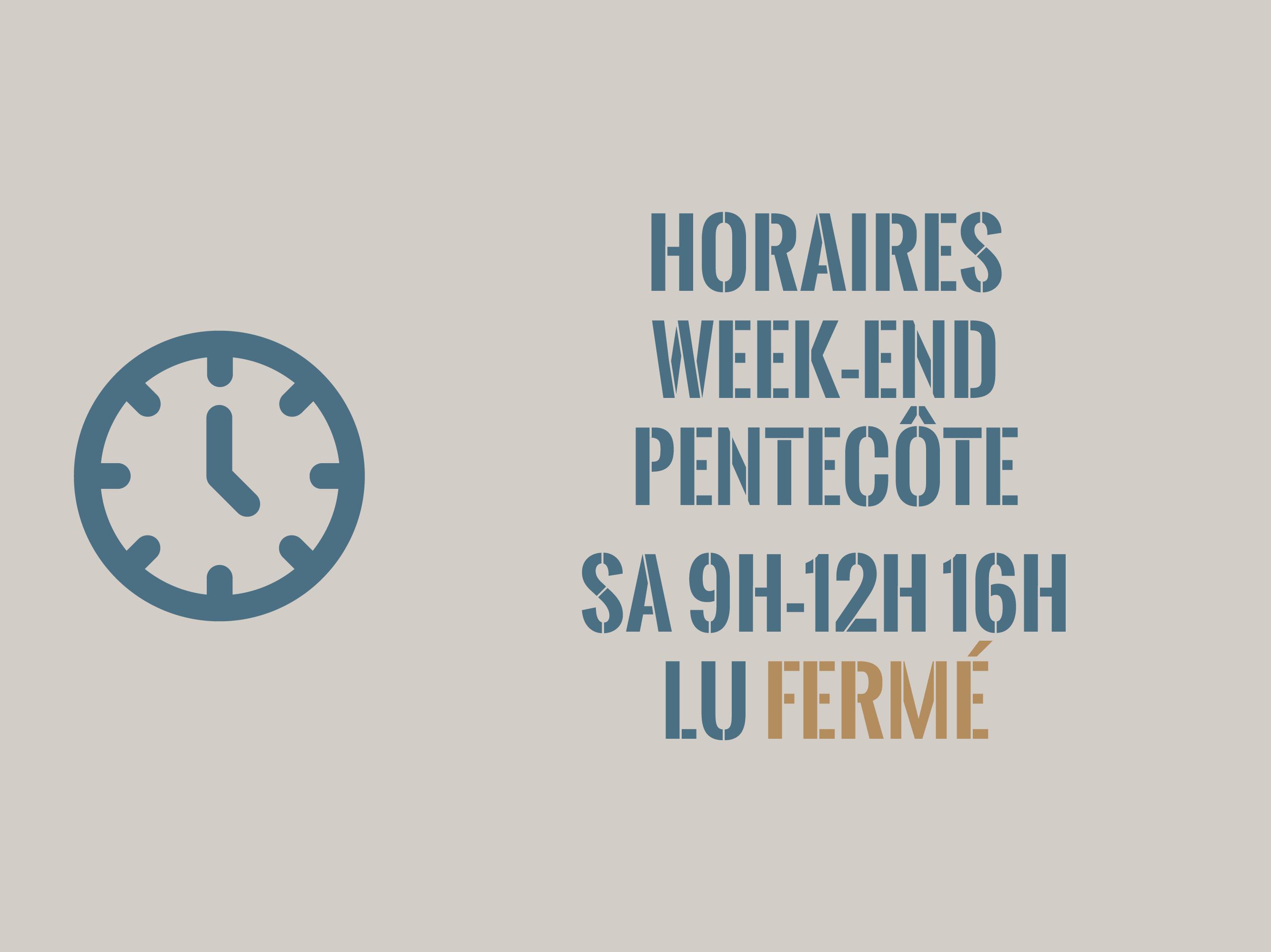 Pentecôte 2021 Plongee.ch